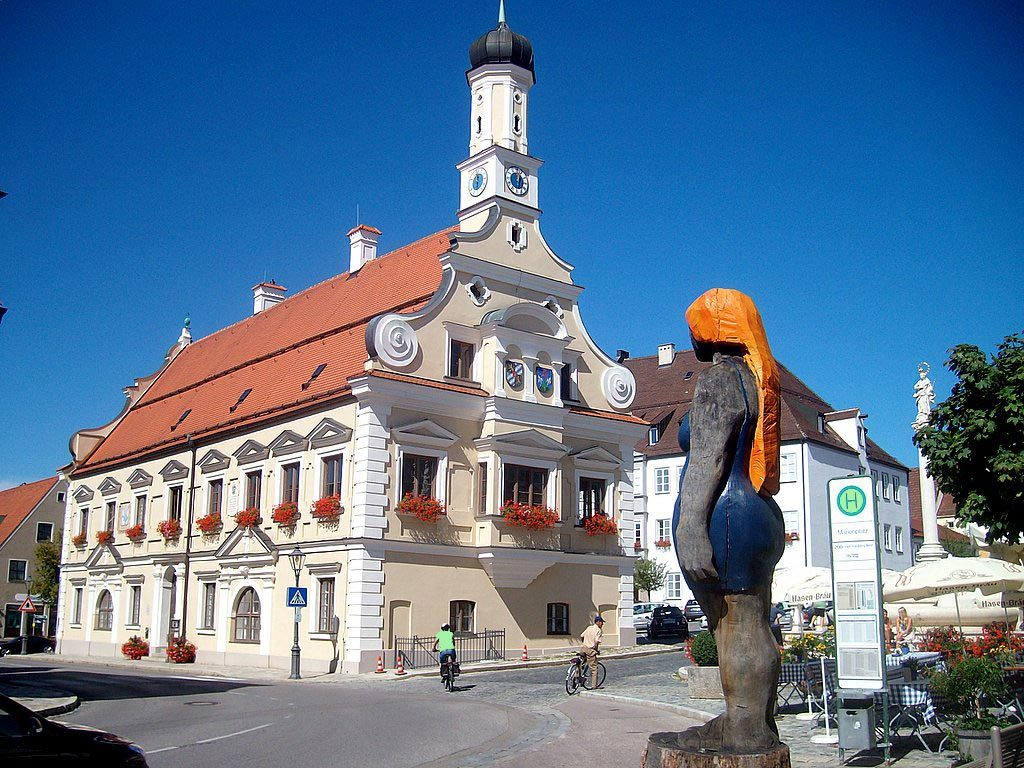Marienplatz_web